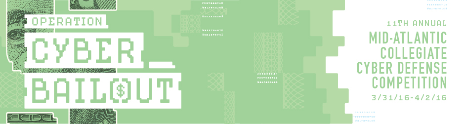 CCDC-2016-Web-banner