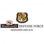 sponsor-MDDF_resized