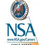 sponsor-NSA_resized