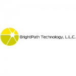 sponsor-brightpath_home