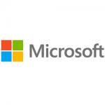 sponsor-microsoft_home