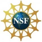 sponsor-nsfnew