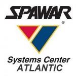 sponsor-spawarnew