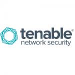 sponsor-tenable_home
