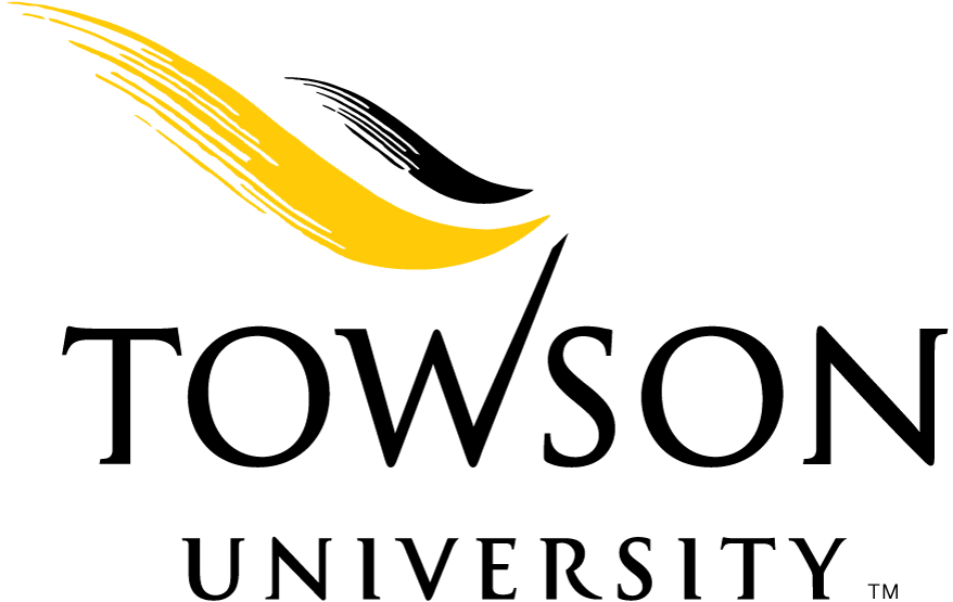 community_logo_transparent