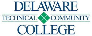 delaware-tech-logo-spot